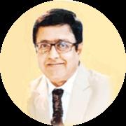Mr. Umesh Mahendra